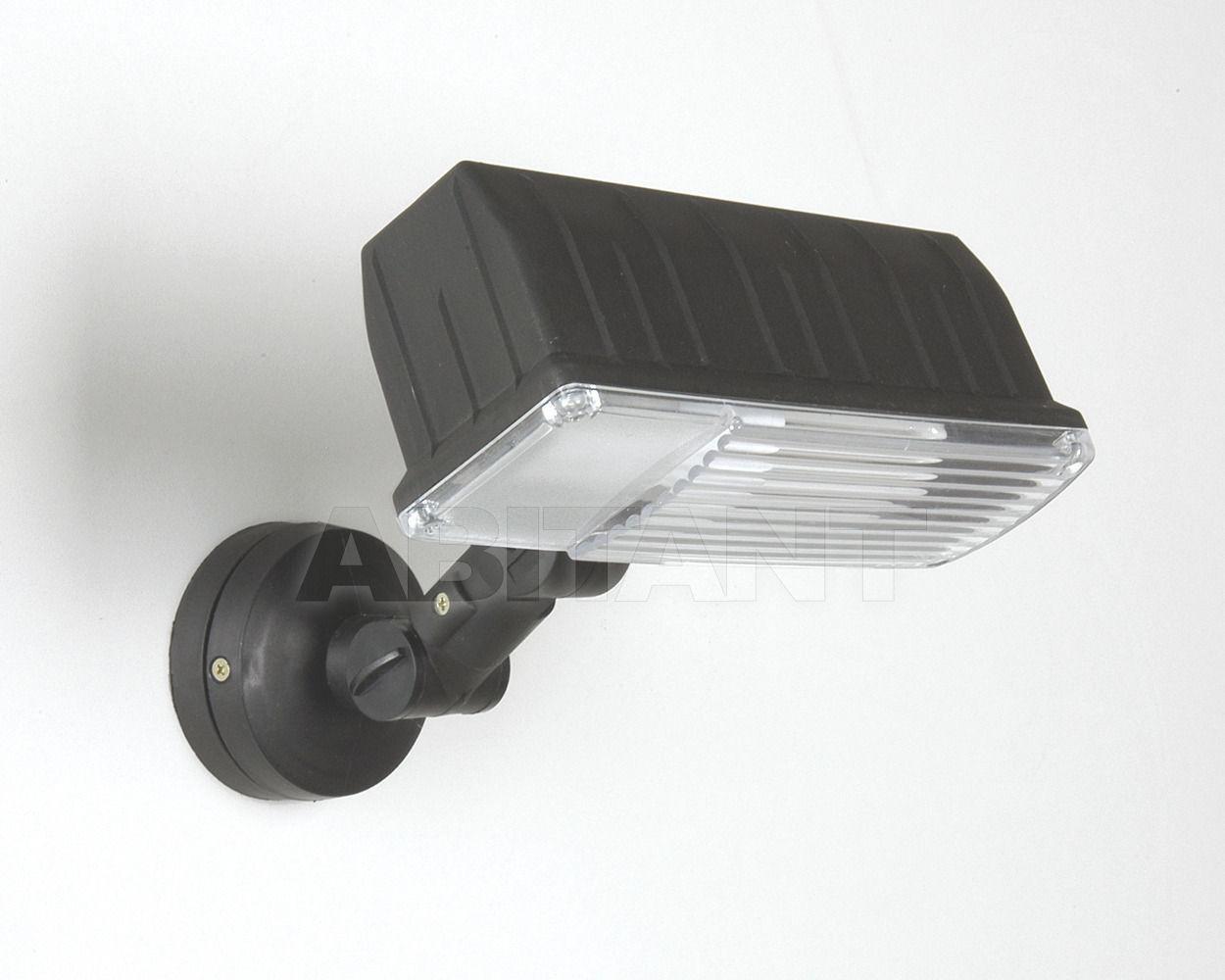 Купить Светильник Linea Verdace 2012 LV 81018
