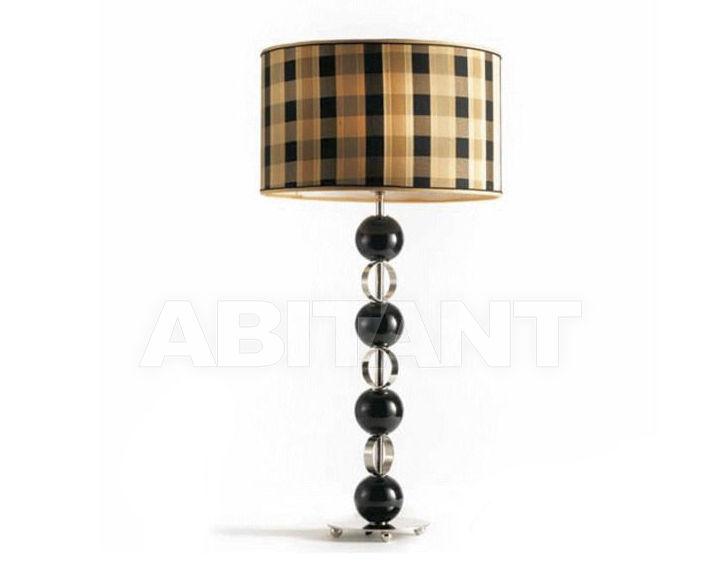 Купить Лампа настольная IL Paralume Marina  2013 1212