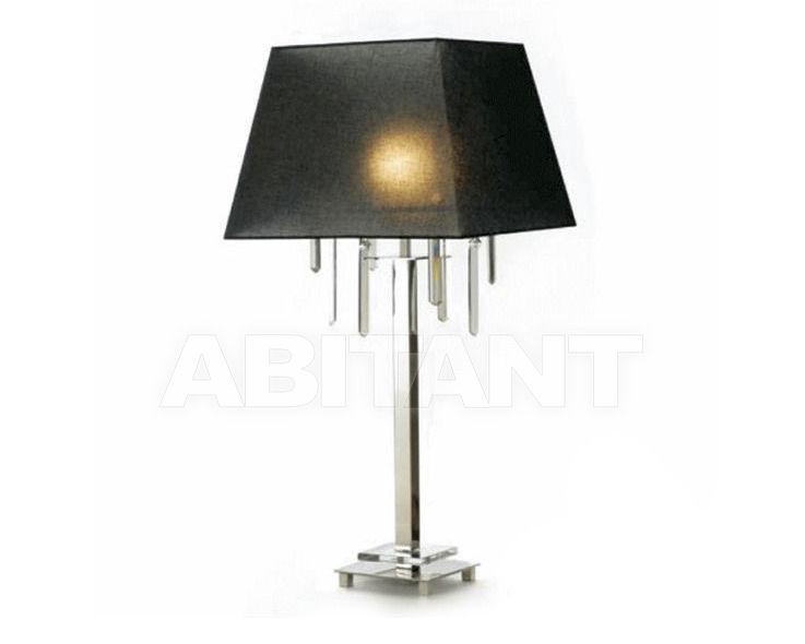 Купить Лампа настольная IL Paralume Marina  2013 1221