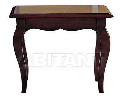 Купить Столик кофейный Cavio srl Madeira MD431