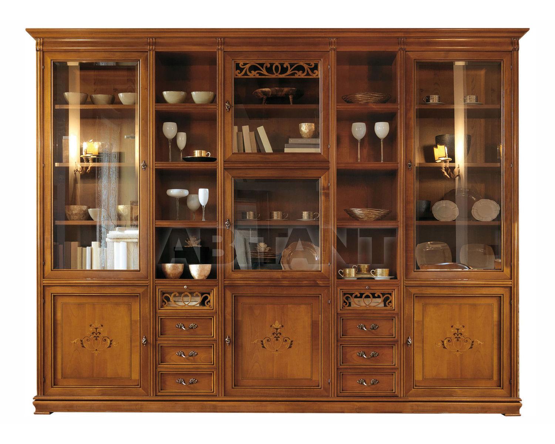 Купить Библиотека Cavio srl Madeira MD441