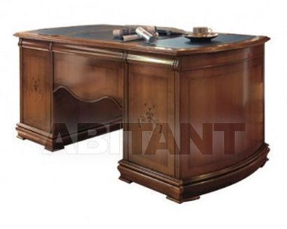 Купить Стол письменный Cavio srl Madeira MD442