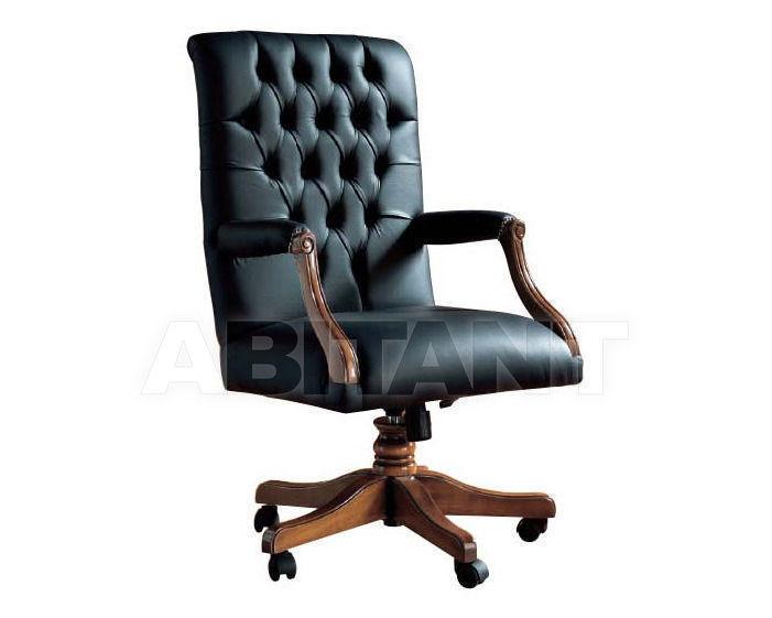 Купить Кресло для кабинета Cavio srl Madeira MD443