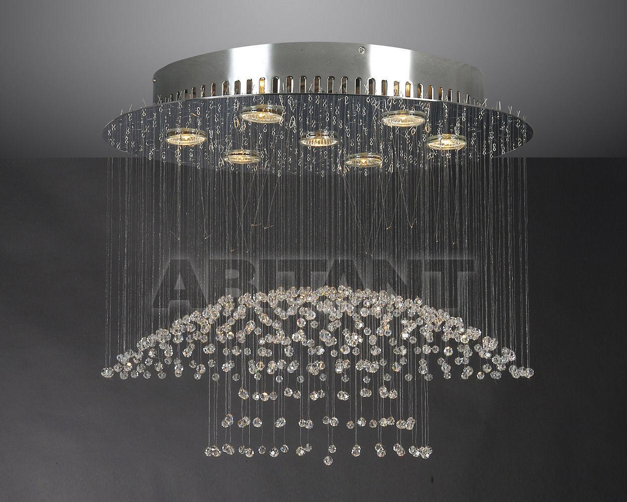 Купить Светильник Linea Verdace 2012 LV 60301