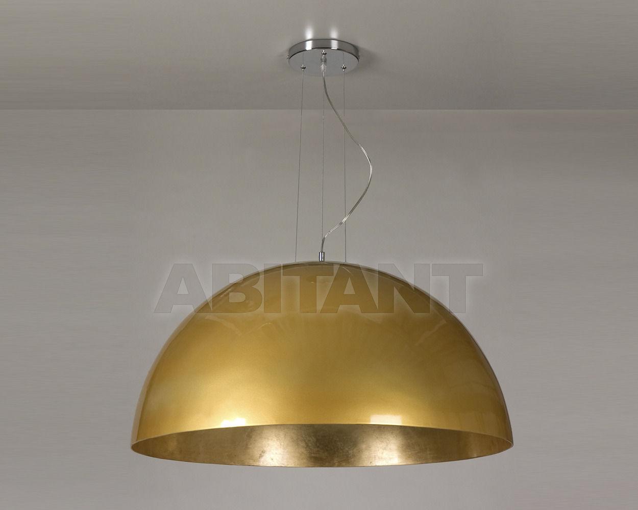 Купить Светильник Linea Verdace 2012 LV 50107/90/GG