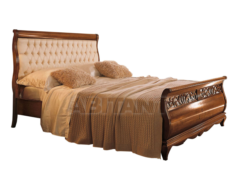 Купить Кровать Cavio srl Madeira MD439