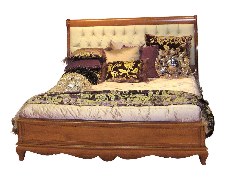 Купить Кровать Cavio srl Madeira MD440