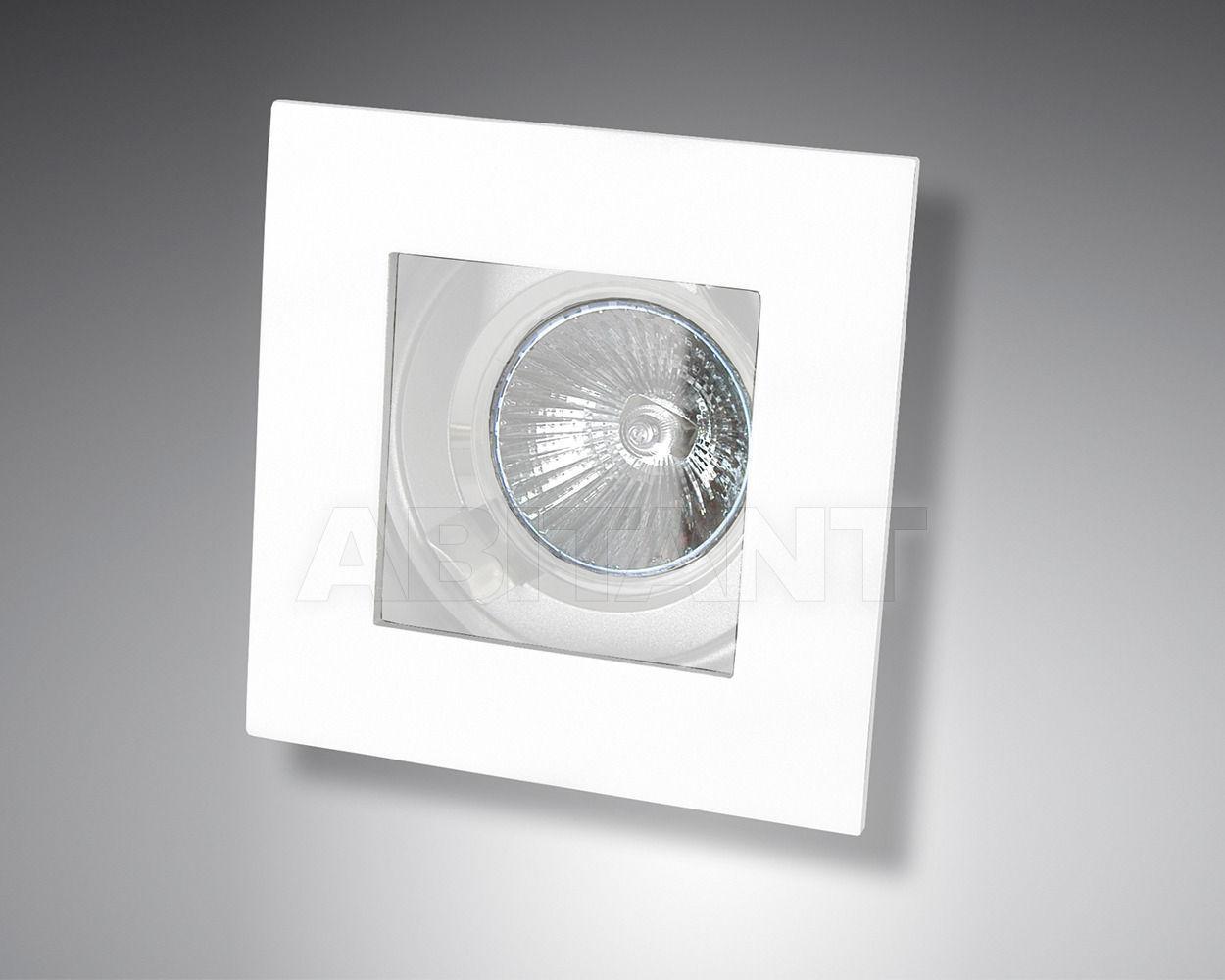 Купить Встраиваемый светильник Linea Verdace 2012 LV 16506/W