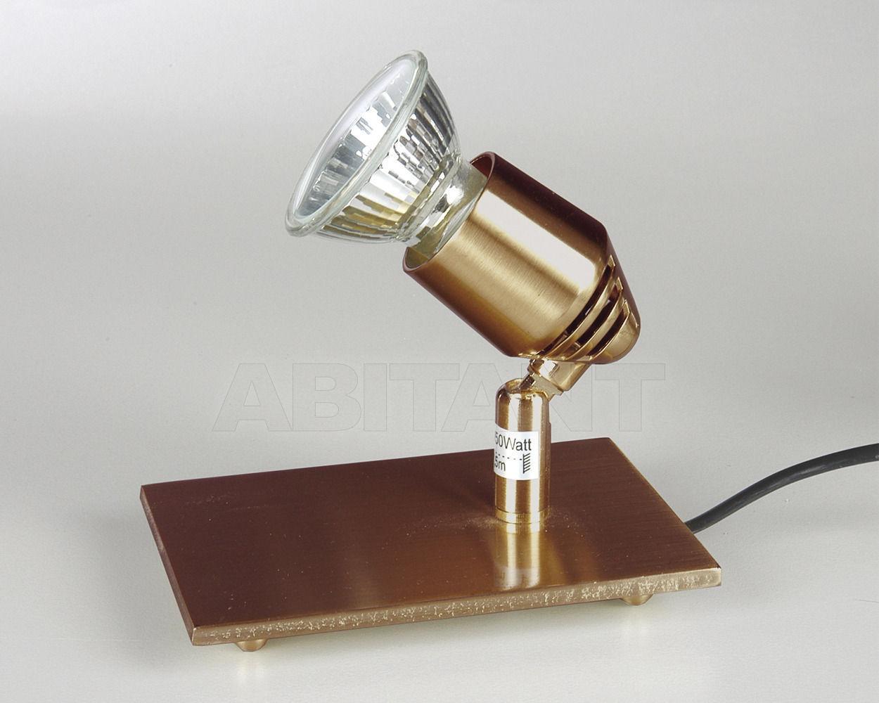 Купить Светильник настенный Linea Verdace 2012 LV 23160/T/B