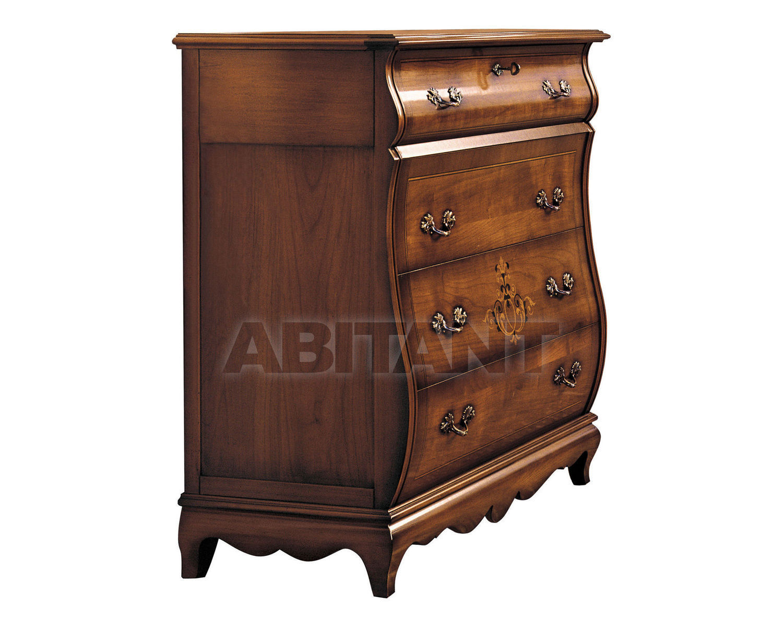 Купить Секретер Cavio srl Madeira MD421