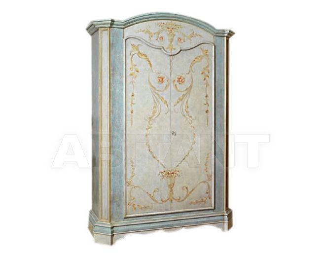 Купить Шкаф L`artes Florence 403