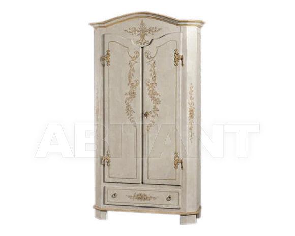 Купить Шкаф L`artes Florence 299