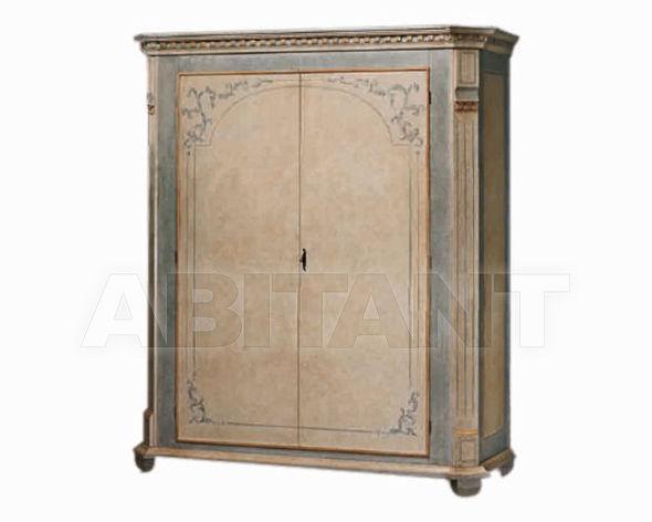 Купить Шкаф L`artes Florence 134