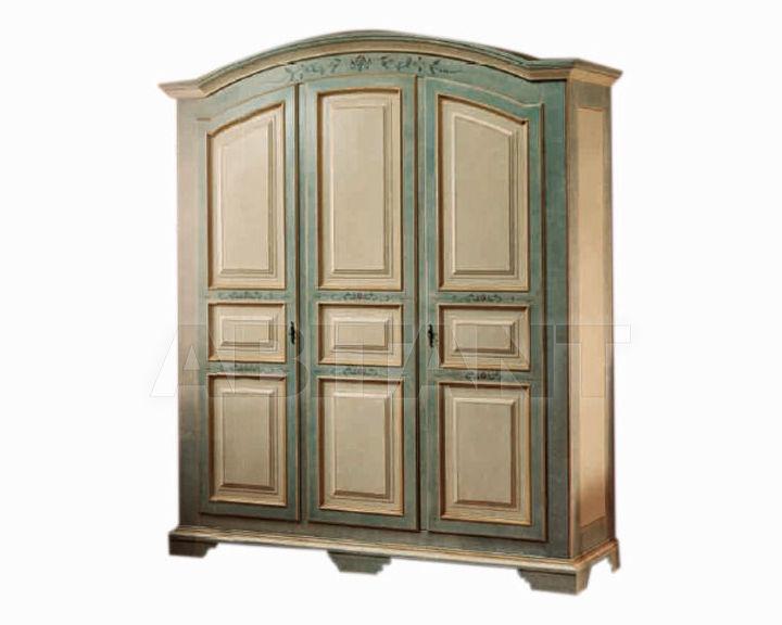 Купить Шкаф L`artes Florence 143