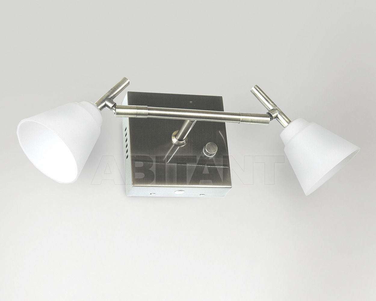 Купить Светильник-спот Linea Verdace 2012 LV 30015/NM