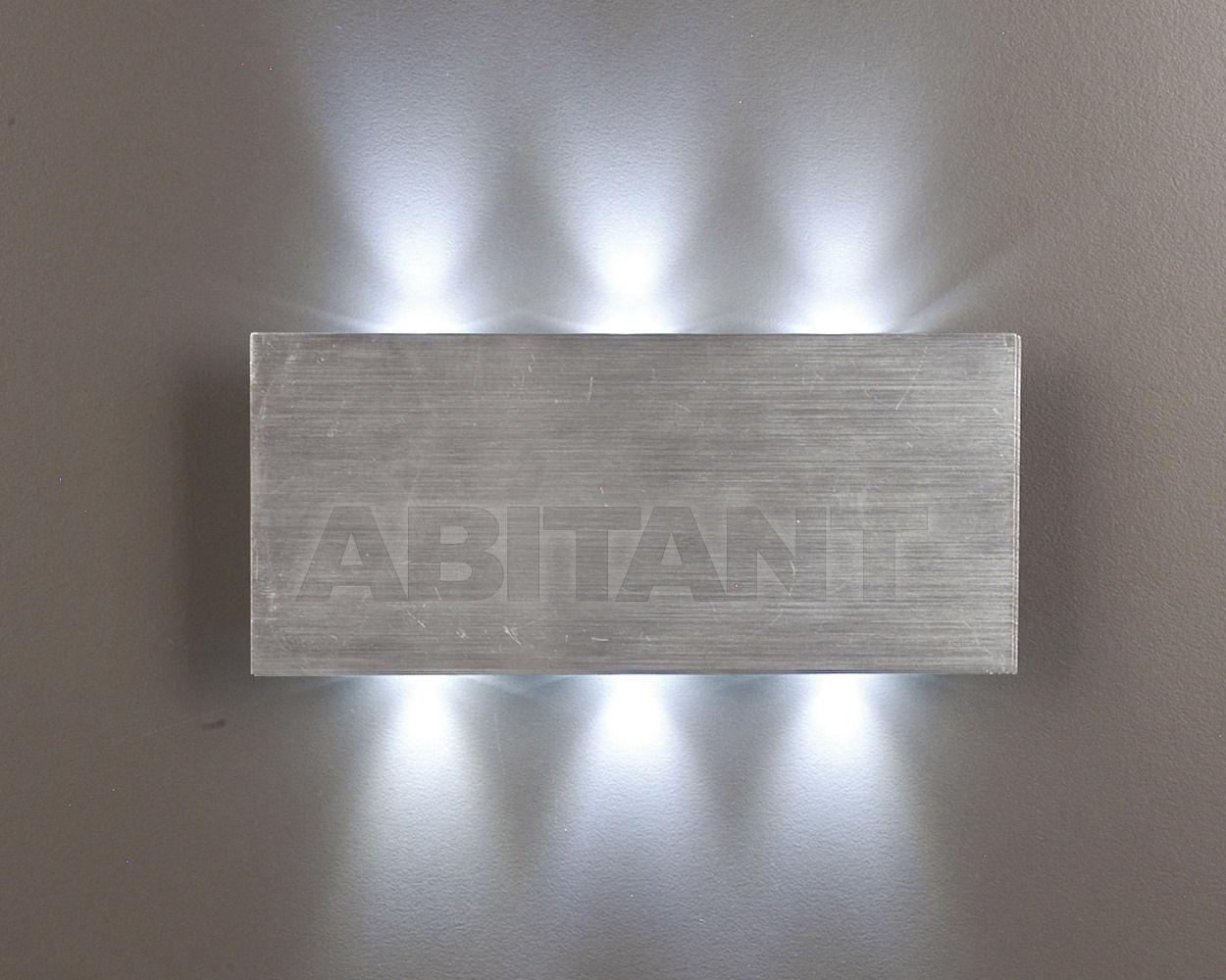 Купить Светильник настенный Linea Verdace 2012 LV 30041