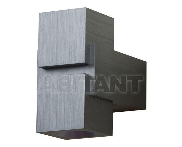 Купить Светильник настенный Linea Verdace 2012 LV 30045/B