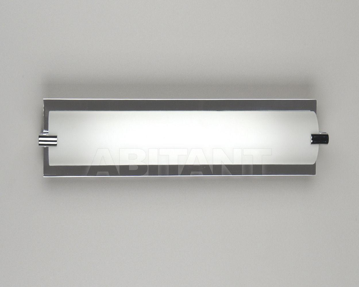 Купить Светильник настенный Linea Verdace 2012 LV 30061/CH