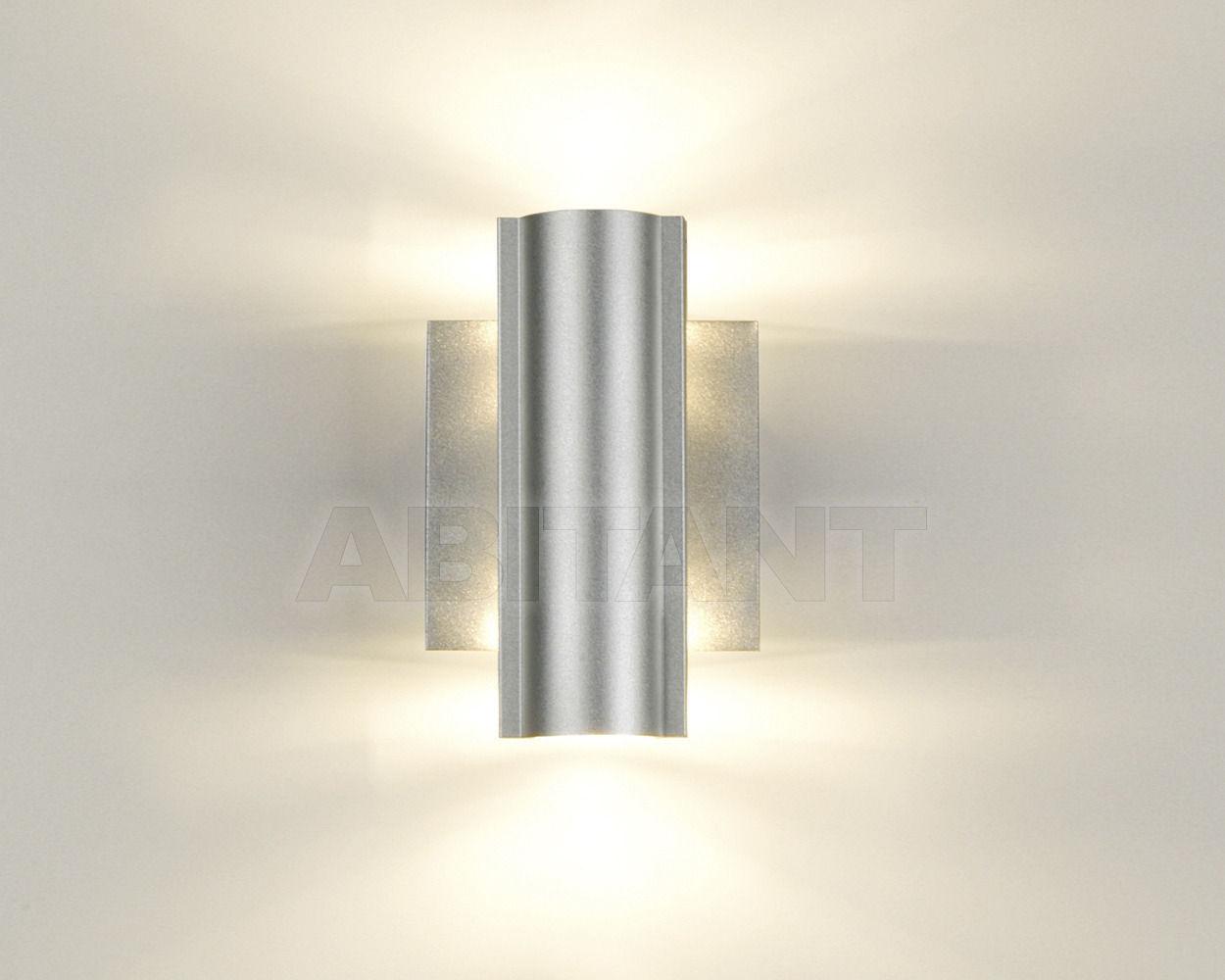 Купить Светильник настенный Linea Verdace 2012 LV 30257