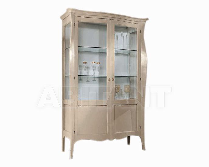 Купить Сервант L`artes Florence 429