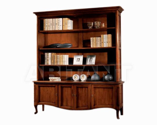 Купить Библиотека L`artes Florence 425/G