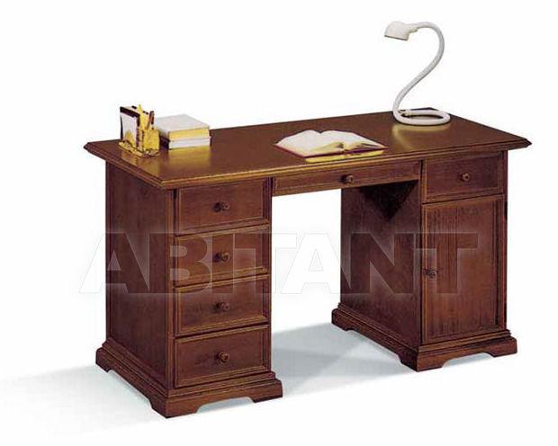 Купить Стол письменный Mirandola  Arena M455
