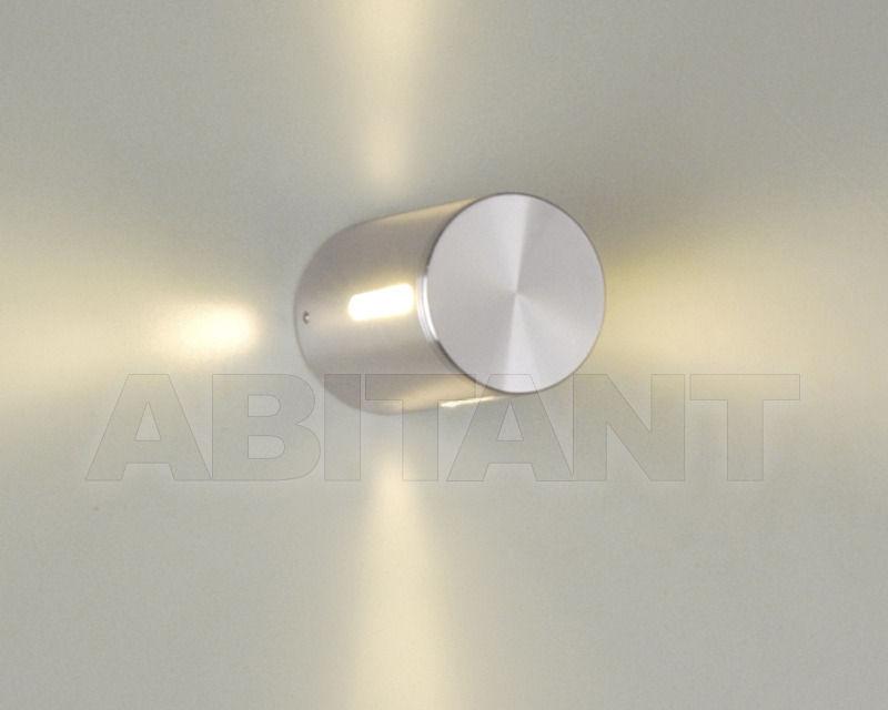 Купить Светильник настенный Linea Verdace 2012 LV 30260