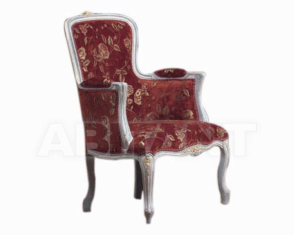 Купить Кресло L`artes Florence 912