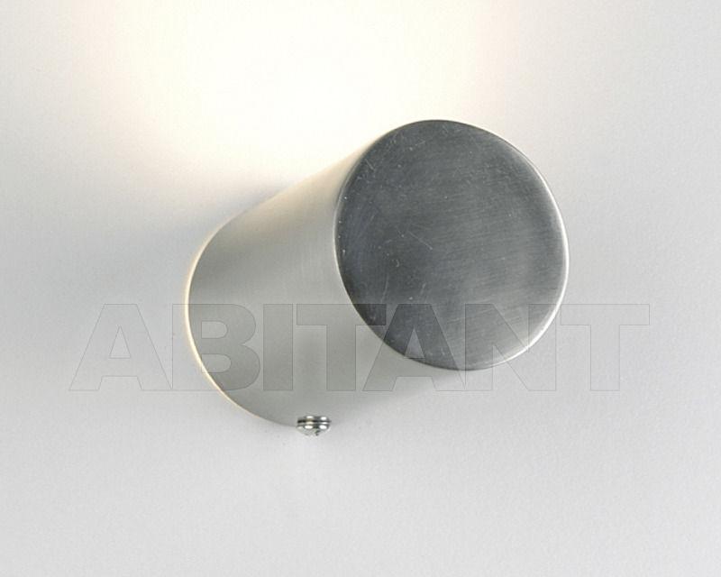 Купить Светильник настенный Linea Verdace 2012 LV 32004/NM