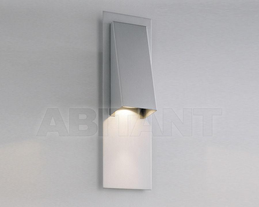 Купить Светильник настенный Linea Verdace 2012 LV 32009/NM