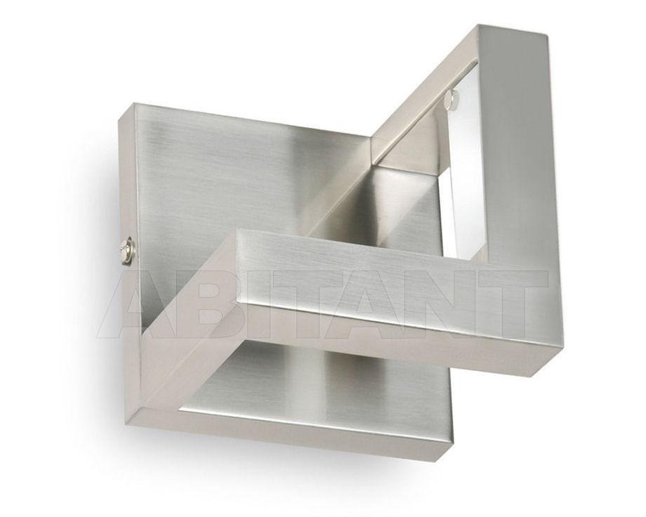 Купить Светильник настенный Linea Verdace 2012 LV 32030/NM