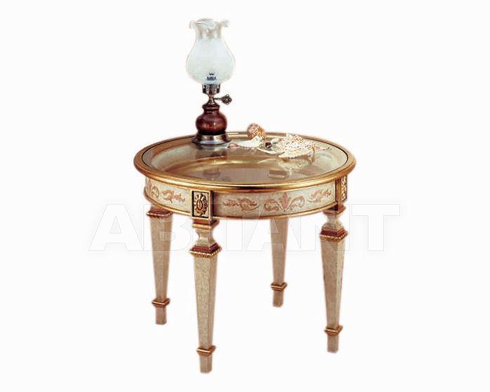 Купить Столик кофейный L`artes Florence 2066