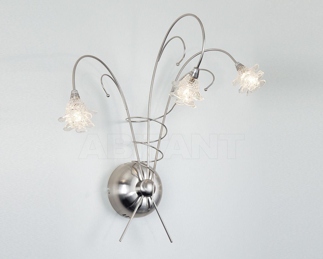 Купить Светильник настенный Linea Verdace 2012 LV 32113/NM
