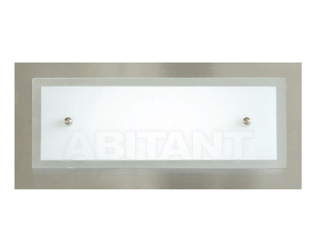 Купить Светильник настенный Linea Verdace 2012 LV 32122/NM