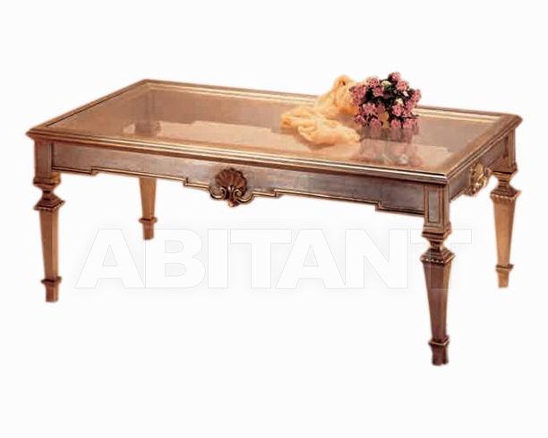 Купить Столик кофейный L`artes Florence 2069/GA