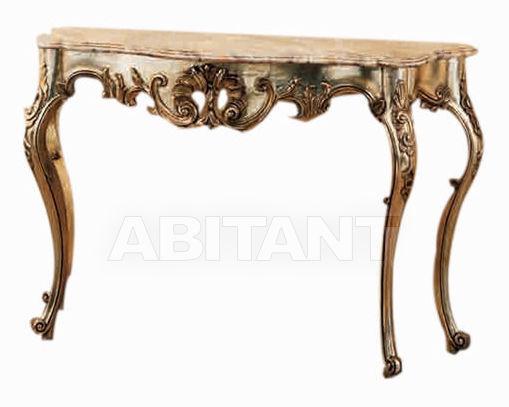 Купить Консоль L`artes Florence 130