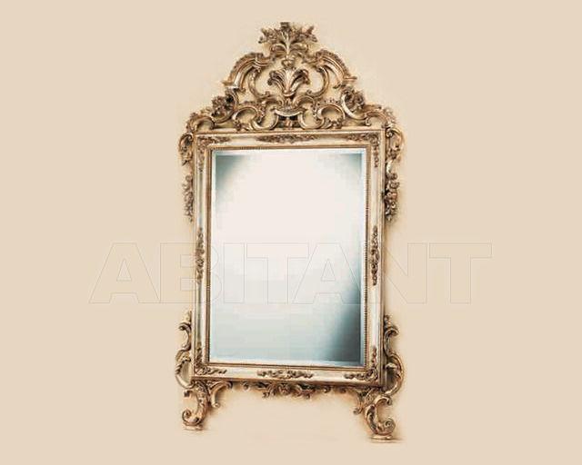 Купить Зеркало настенное L`artes Florence 1402