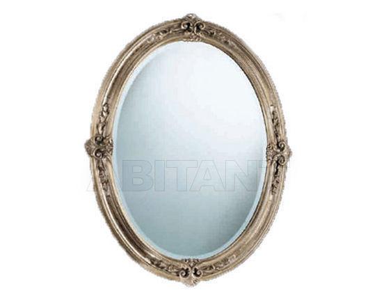 Купить Зеркало настенное L`artes Florence 1398