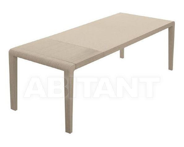 Купить Стол обеденный Pedrali Fixed Tables TE_178X90