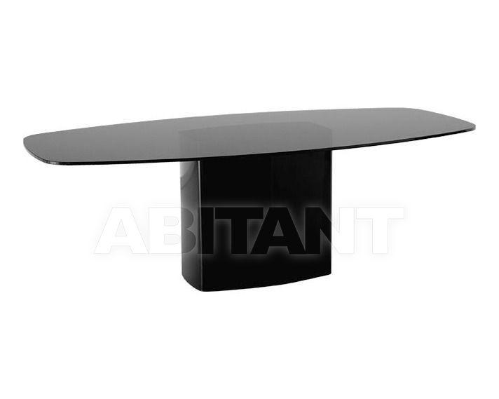 Купить Стол обеденный Pedrali Fixed Tables TAE_220X106