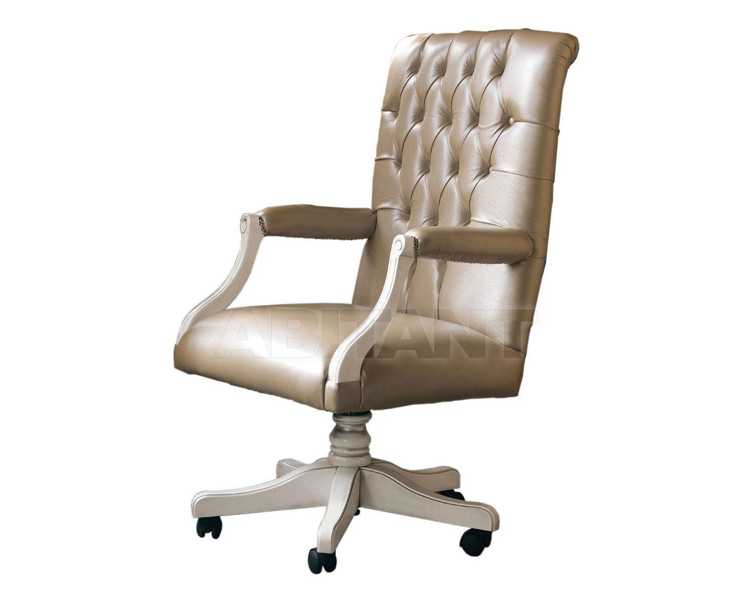 Купить Кресло для кабинета Cavio srl Madeira MD493