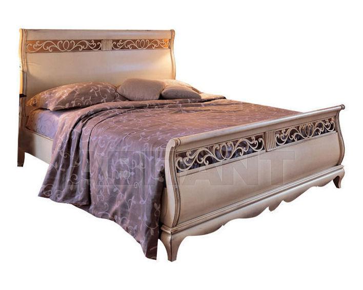 Купить Кровать Cavio srl Madeira MD469