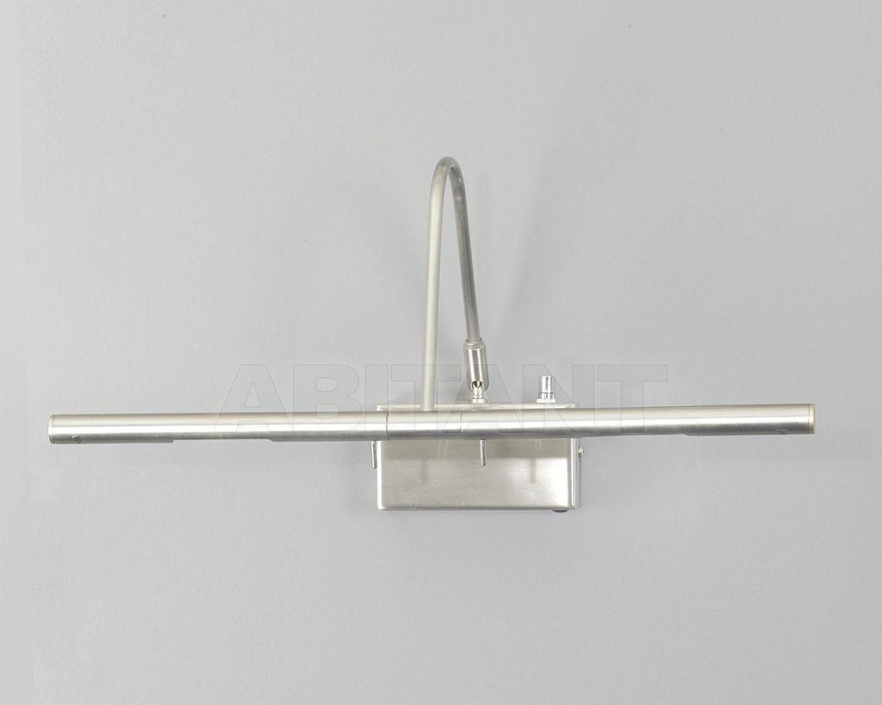 Купить Светильник настенный Linea Verdace 2012 LV 33011/NM