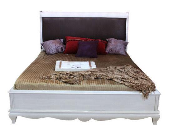 Купить Кровать Cavio srl Madeira MD480