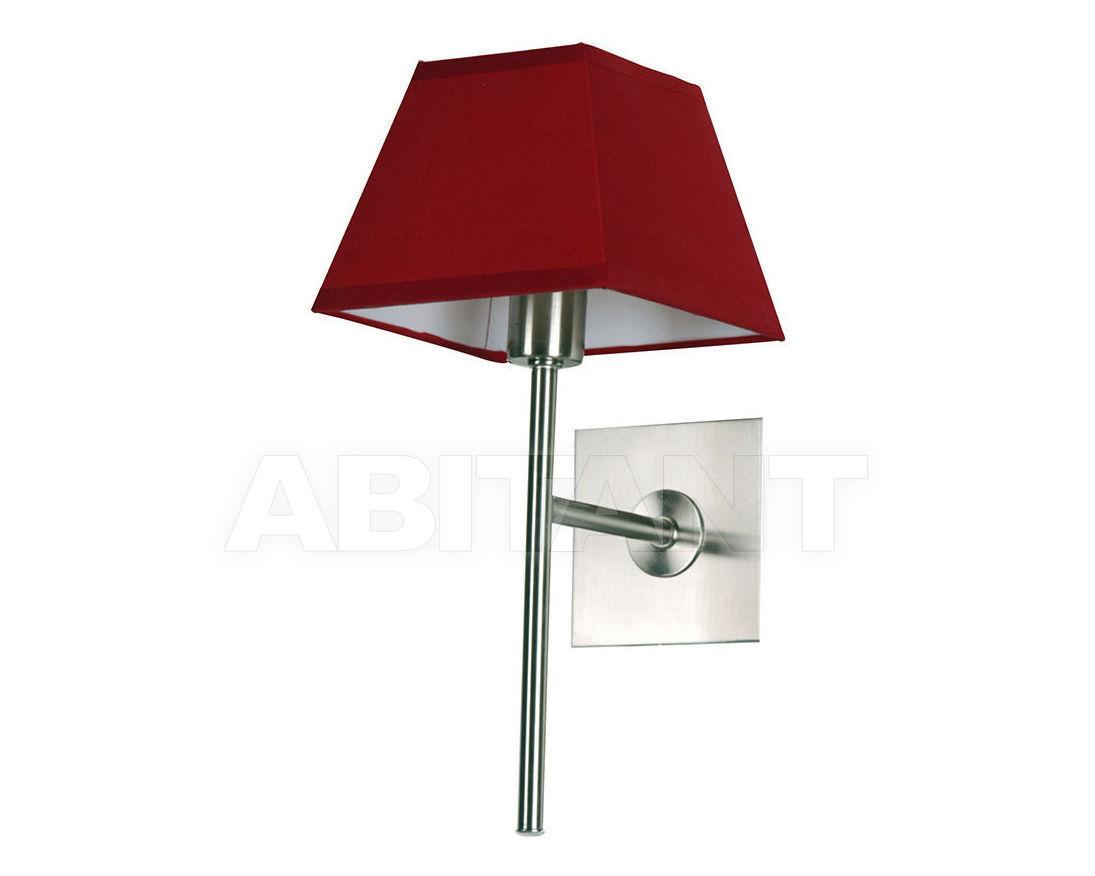 Купить Бра Linea Verdace 2012 LV 34001/R