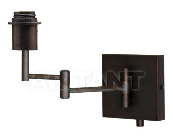 Купить Светильник настенный Linea Verdace 2012 LV 37976/B