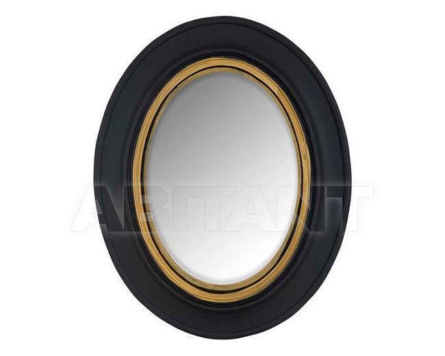 Купить Зеркало настенное Eichholtz  New Arrivais 105923