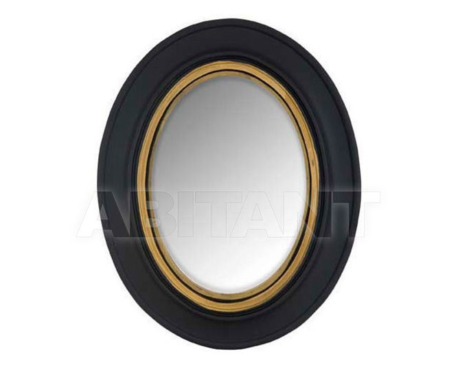 Купить Зеркало настенное Eichholtz  New Arrivais 105924