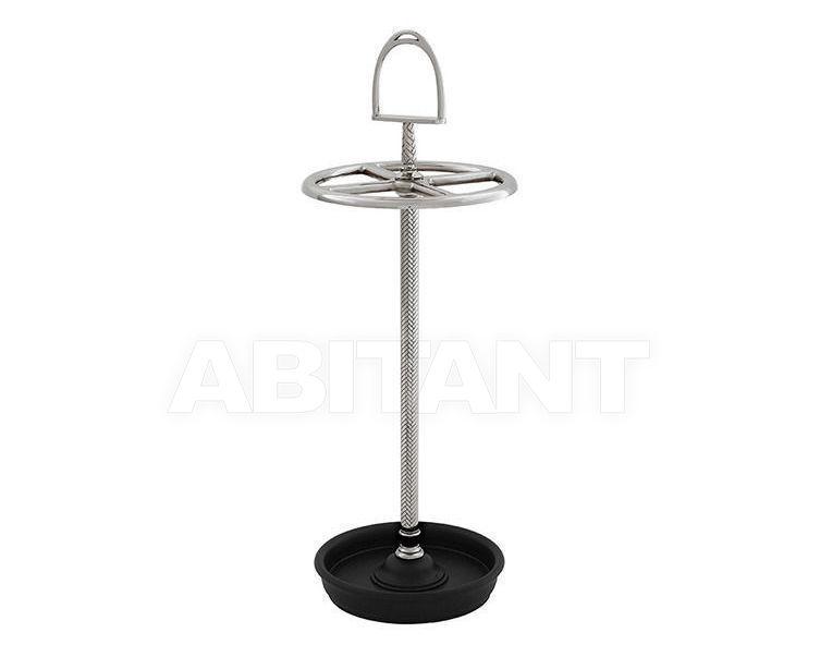 Купить Подставка под зонты Eichholtz  Accessories 107363