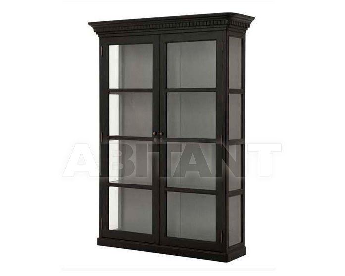 Купить Витрина Eichholtz  Cabinets 101601